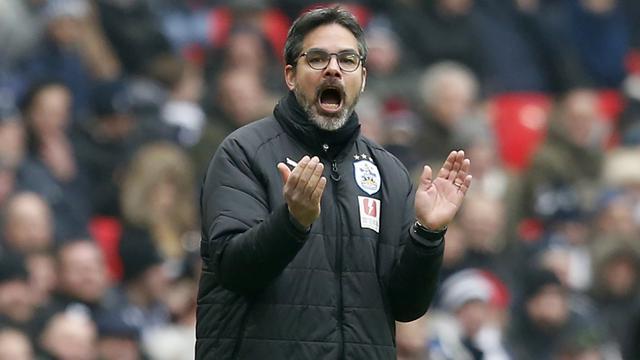 3 Manajer Liga Inggris Ini Terancam Kehilangan Pekerjaan Musim Ini