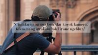Kata-kata cinta lucu bahasa Jawa romantis (sumber: Pixabay)
