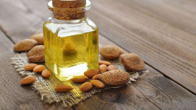Informasi Seputar Minyak, Minyak Apa Yang Sehat Untuk Masak?