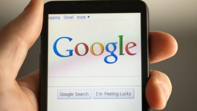 Perubahan di Google Search Berpotensi Rugikan UKM