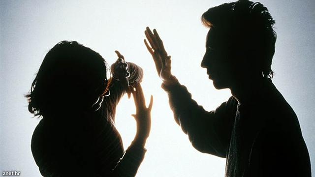 kdrt kekerasan rumah tangga 2 130634 b
