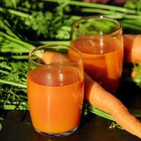puding wortel/copyright: pexels.com/pixabay