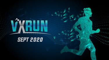 Virtual Experience Sport (VXSport) 2020