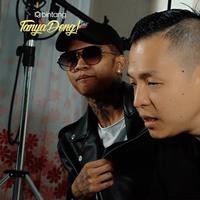 Bintang Tanya Dong minggu ini menampilkan Ernest Prakarsa dan Young Lex. Simak videonya, siapa tahu pertanyaan kamu yang dijawab.