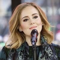 Adele (nbcnews.com)