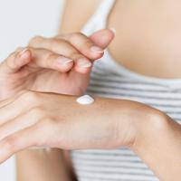 Perawatan kulit dengan vitamin C. (Foto: unsplash)