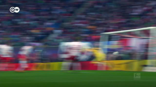 Berita Video Gagal Cetak Gol, Goretzka Yakin Bayern Munchen Bisa Juara