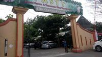 Pasar di Yogyakarta mulai bergerak dengan berbagai program untuk menarik masyarakat. Pasar Pasty sudah memulai dengan uji coba dan akan dilaunching bulan ini.