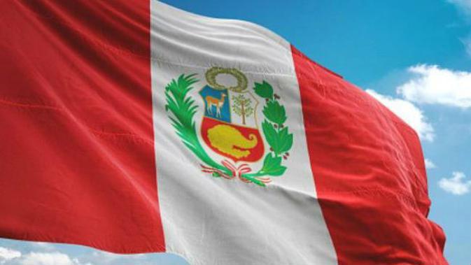 Cegah COVID-19, Peru Batasi Kegiatan di Luar Rumah Berdasarkan Jenis Kelamin