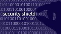 Hacking, Keamanan, Retas. Ilustrasi: Freepik