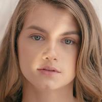 Berikut perawatan wajah yang dapat mengatasi kulit kering dan kusam.  (Foto: instagram/  luxcrime_id)