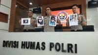 Polisi : Pelaku Percobaan Bom Bunuh Diri di Kartasura Tidak Sendiri (Foto: Merdeka/ Nur Habibie)