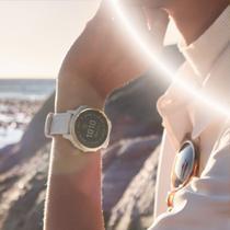 Smartwatch series keluaran Garmin Indonesia, fēnix 6 Solar. (dok. Instagram @garminid/https://www.instagram.com/p/CDqod1-AJP-/)