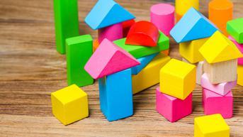 Ciri-Ciri Balok dalam Bangun Ruang, Pengertian, Rumus, dan Contoh Soal