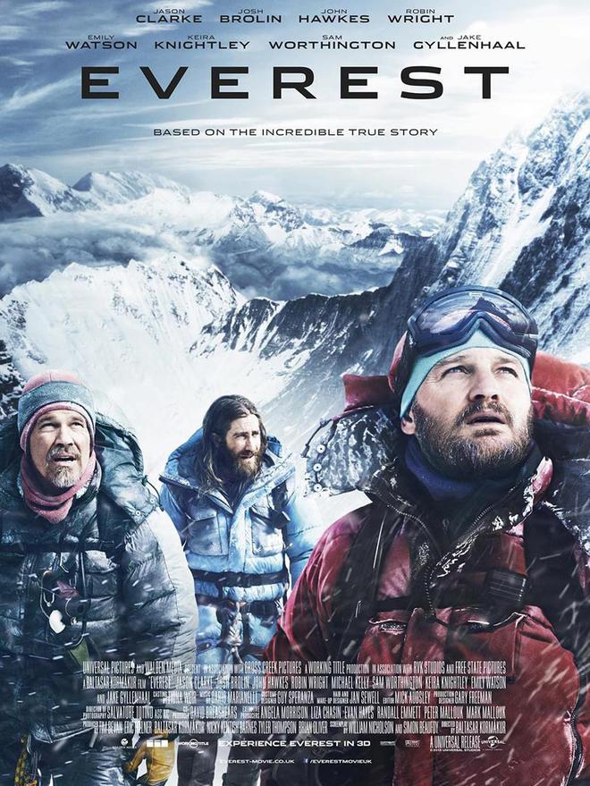 Download Film Everest 2015 Bluray Subtitle Indonesia