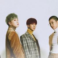Dari EDM sampai ballad, WINNER buat perasaan fans tak karuan di MV SOSO. (YG Entertainment)