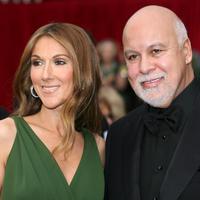 René Angelil yang merupakan suami dari penyanyi Celine Dion meninggal dunia di rumahnya di Las Vegas pada Kamis (14/1/2016) hanya dua hari sebelum ulang tahunnya yang ke-74. Kanker menjadi penyebab kepergiannya.(Bintang/EPA)