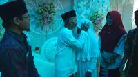 lansia mengikuti isbat nikah (Dian Kurniawan/Liputan6.com)