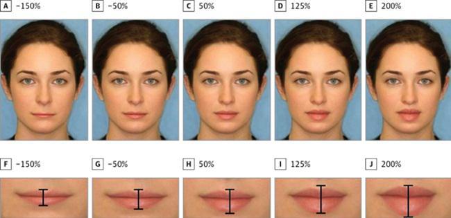 copyright by JAMA Facial Plastic Surgery