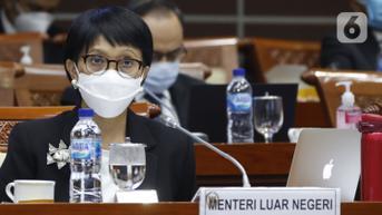 AS Akan Sumbang 800 Ribu Vaksin COVID-19 Tambahan untuk Indonesia Via COVAX