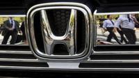 Honda berpotensi membatalkan pembangunan pabrik di Tiongkok karena melambatnya penjualan.