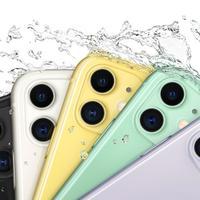 Selangkah Lebih Dekat Miliki iPhone 11 Impian dengan Pre Order di Sini