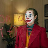Joker (Warner Bros via IMDb)