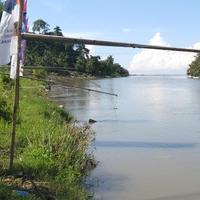 Inilah Desa Sari Mekar, Buleleng, Bali, tempat pertama yang merasakan air bersih dari program Mata Air Indosiar. (Ilustrasi: Regional/Makassar)