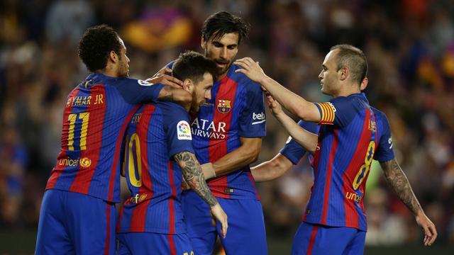 Robert Fernandez Ungkap Alasan Barcelona Kesulitan Beli Pemain ... d643335be3