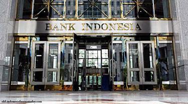 bank-indonesia130311b.jpg