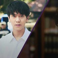 Kehadiran Dilan 1990 menambah semarak film cinta remaja Indonesia.