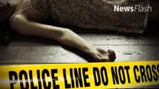 Pembunuhan mahasiswi Universitas Esa Unggul, Tri Ari Yani Puspo Arum (22) diselimuti misteri. Polisi mulai mempersempit pencarian potensial suspect.