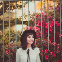 Ilustrasi gaya rambut 60s. (Unsplash.com/Allef)