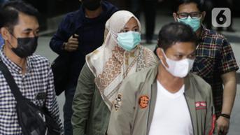 Kronologi OTT KPK Terhadap Bupati dan Kepala BPBD Kolaka Timur