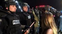 Gubernur North Carolina Serukan Negara Dalam Keadaan Bahaya (Reuters)