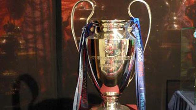 img_logo_liga-champions-1.jpg
