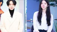 Nam Taehyun dilaporkan telah menjalin hubungan cinta dengan Jang Jane. (Foto: Koreaboo)