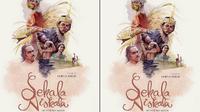Film Indonesia menyabet juara di Jerman. (KBRI Berlin)