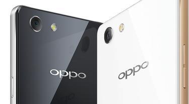 OPPO Neo 7 - oppo.com