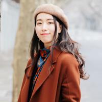 Desain Busana 2020, Tren dan Warna Fashion Ini Cocok Dijadikan Sumber Inspirasi