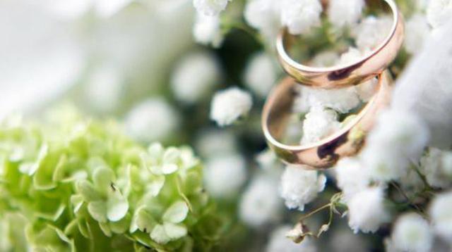 Sedang mempersiapkan pernikahan? Berikut fakta-fakta menarik tentang pernikahan yang mungkin belum Anda ketahui. (Foto: istockphoto)