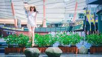 Rahasia wanita China yang jarang terkena kanker payudara