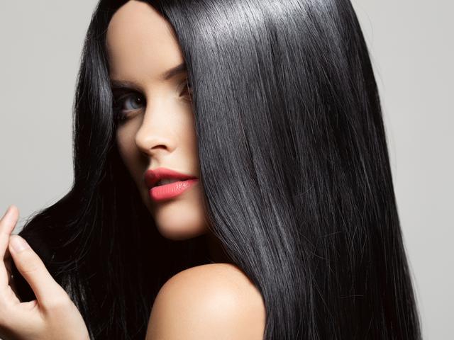 Cara Agar Rambut Cepat Panjang Dengan Bahan Alami Dalam Waktu Singkat Beauty Fimela Com