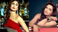 Kareena Kapoor dan Deepika Padukone kembali bersaing untuk bermain dalam film garapan sutradara Madhur Bahadarkar. Siapa yang menang?