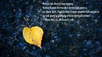 Gambar Kata Mutiara Islam  / Sumber: iStockphoto