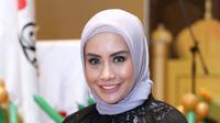 Shinta Bachir (Nurwahyunan/bintang.com)