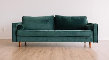 Ilustrasi sofa (unspalsh)
