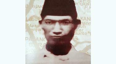 Mahmoed Marzuki
