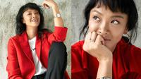 Potret Kelly Tandiono Pemeran Bidadari Mata Elang di Film GUNDALA (sumber: instagram/@kelly_tandiono)
