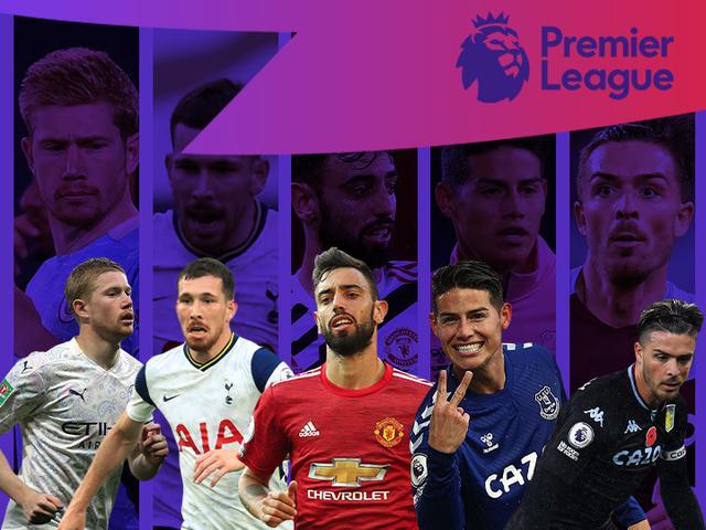 Jadwal Lengkap Pekan Terakhir <a href='https://manado.tribunnews.com/tag/liga-inggris' title='LigaInggris'>LigaInggris</a>, Minggu 23 Mei 2021: <a href='https://manado.tribunnews.com/tag/liverpool' title='Liverpool'>Liverpool</a>,  <a href='https://manado.tribunnews.com/tag/chelsea' title='Chelsea'>Chelsea</a> atau <a href='https://manado.tribunnews.com/tag/leicester' title='Leicester'>Leicester</a> yang Menangis? - Inggris Bola.com